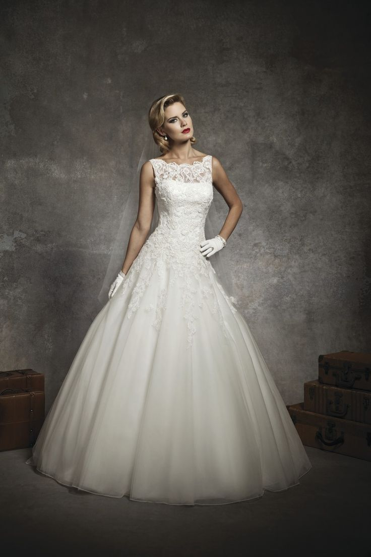 Short wedding dresses uk only sat