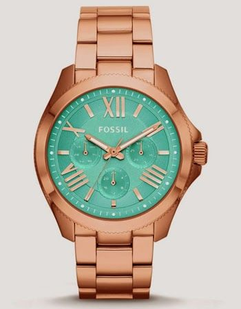 FOSSIL AM4540 / RP 1,900,000 | BB : 21F3BA2F | SMS :083878312537