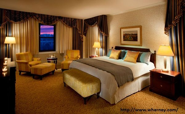 Looking for Cheap Hotels in Hong Kong? Discover the best hotel prices while planning the right reservation at the best hotel in Hong Kong. Book your hotel at http://www.wharney.com/ with detailed information on discount hotel rooms in Hong Kong at a lowest price.