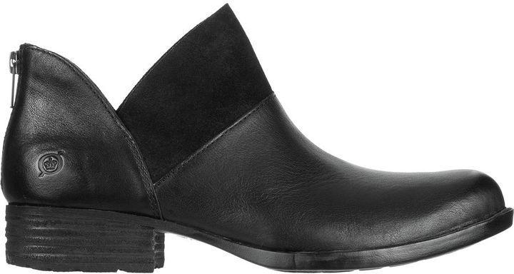 Born Shoes Karava Boot