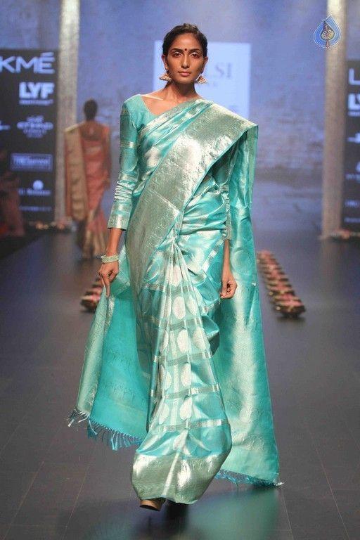 Santosh Parekh collection