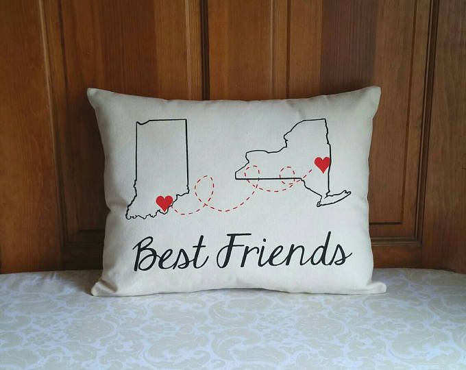 Wedding Gift Ideas For Close Friends: 25+ Best Ideas About Miss You Gifts On Pinterest