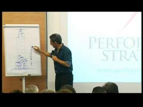 Igor Sibaldi, L'importanza di auto-premiarsi per ottenere più energia - YouTube