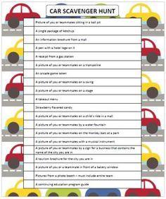 best 25 kids car games ideas on pinterest kids car activities kids travel games and car activities