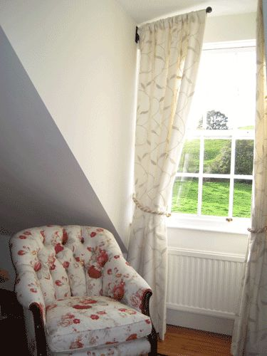 17 Best Poles And Trimmings Images On Pinterest Window Displays Bay Window Curtains And Craft