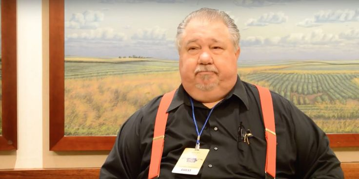 SAM CLOVIS--- is the White House representative at the U.S. Department of Agriculture, in charge of coordinating White House and USDA policy and staffing under President Donald Trump.  Clovis was formerly a tenured professor of economics at Morningside College and a tea party activist.