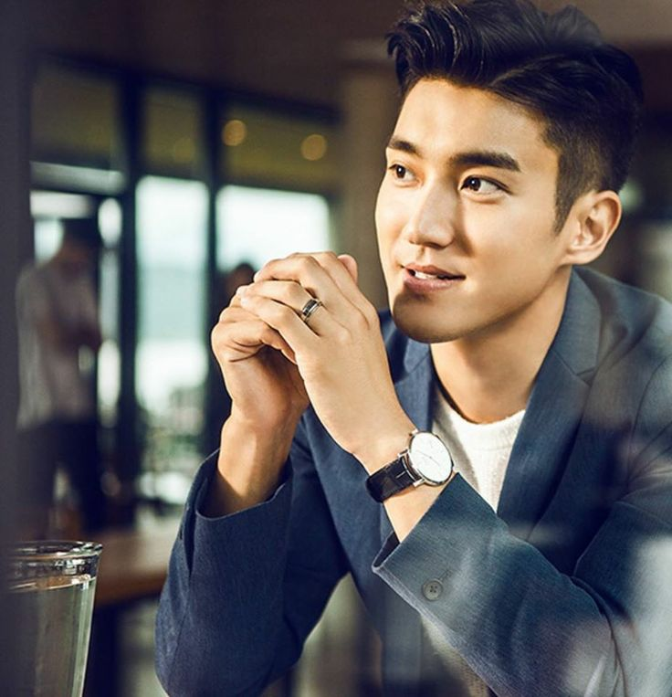 #WeWillWaitForYouSiwon GoodBye my prince charming and the king of fanservice. Take care of you and come back soon. #Fighting