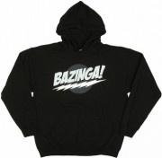 Bazinga!  gotta get one