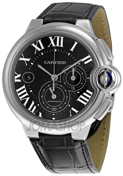 On Pinterest Cartier Stainless Steel And Cartier Santos Watch
