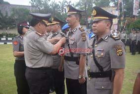 Empat Perwira Polres Klungkung Dimutasi - http://denpostnews.com/2017/08/18/empat-perwira-polres-klungkung-dimutasi/