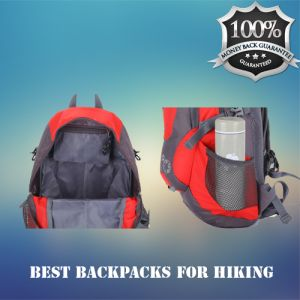 Best Hiking Backpacks 2015