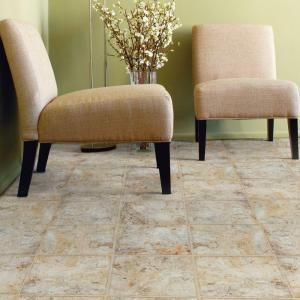 Best 25 Allure Flooring Ideas On Pinterest Wood