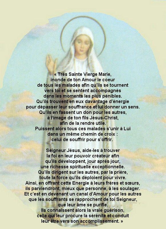 Demande de prière - Page 2 F3b7e3ed568a5b24d1edccb5bd8abbc9