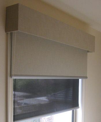 51 mejores im genes de dise os de cortinas modernas para - Diseno cortinas modernas ...
