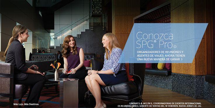 W Hotels Barcelona: W Barcelona   Tratamientos Corporales Bliss® Spa   Mejores Tarifas Garantizadas