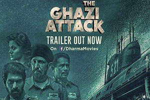 Download The Ghazi Attack Torrent Movie 2017 or film to your PC, Laptop And Mobile. Latest The Ghazi Attack Torrent Movie Download Link In Bottom. HD Torrent Movies Download.   #2017 #Drama #Hindi #History #Indian #The Ghazi Attack 2017 torrent #The Ghazi Attack hd movie torrent #The Ghazi Attack movie download #The Ghazi Attack movie download torrent #The Ghazi Attack movie torrent #Thriller #War
