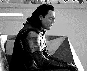 """""""Her royal majesty, Queen Morgana of Asgard."""" Loki looked to the entryway in disbelief, his own wife had taken title and was now walking before him without a sideways glance in his direction. And never before, he thought, had she looked so beautiful."""
