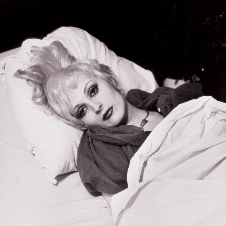 17 Best Images About Candy Darling On Pinterest Warhol