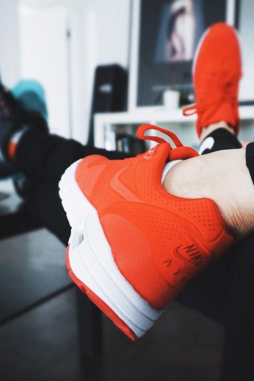 Nike Wmns Air Max 1 Ultra Moire via FinishlineBuy it @ Nike US | SNS | Size? | ASOS | Finishline