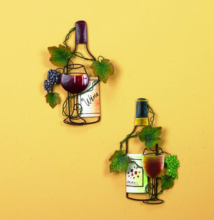 The 75 best wine & grapes images on Pinterest   Burner covers ...