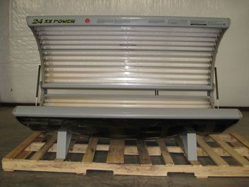 1000 Ideas About Wolff Tanning Beds On Pinterest