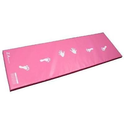 Equipment 79793: Z-Athletic Pink Children S Gymnastics Cartwheel Beam Training Mat New -> BUY IT NOW ONLY: $63.36 on eBay!