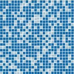 Mozaiek PS-23 + PS-25 mix VICTORIA P 2,5 x 2,5