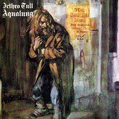 Aqualung Play On Spotify Jethro Tull Aqualung Mp3 Download