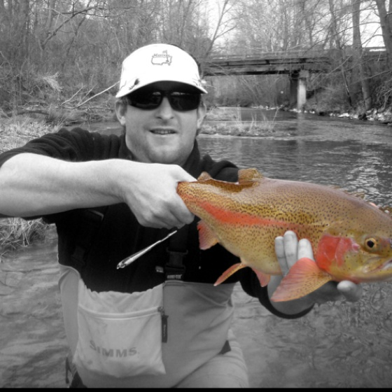 31 best fishing in north georgia images on pinterest for Fly fishing north georgia