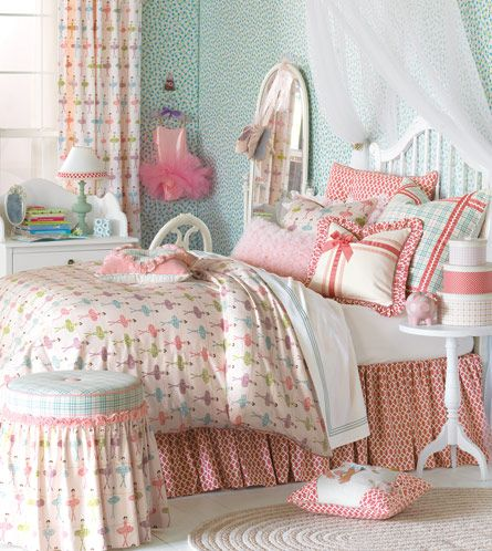 82 best toddler girl bedroom ideas images on pinterest