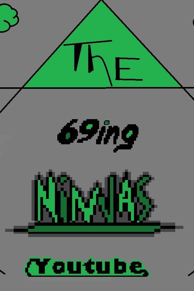 The69ingninjas is a free Mobile App created for iPhone, Android, Windows Mobile, using Appy Pie's properitary Cloud Based Mobile Apps Builder Software
