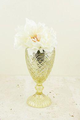 Gold Mercury Gl Vases For Sale on gold mercury candlestick, blue milk glass vase, gold mercury chandelier, gold vases wholesale, gold ceramic vases, gold mercury boxes, footed hurricane vase, gold mercury glass, gold vases for weddings, gold mercury compote, gold mercury votives, gold mercury ornaments, gold mercury glasses, purple flowers in vase, gold mercury pedestal, gold mercury table, gold glass vases, diy glass vase, gold mercury bowl,
