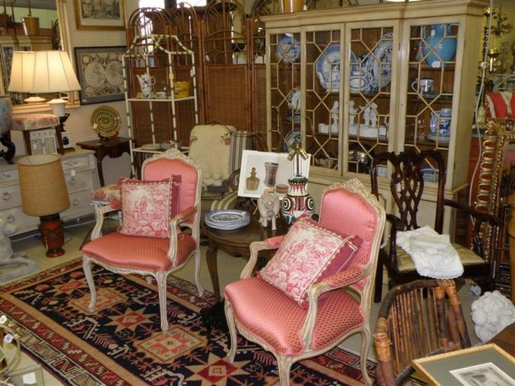 27 Best Antique Stores I Want To Visit Images On Pinterest