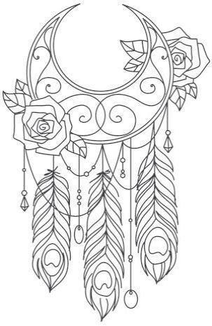 Sashiko Embroidery Templates Embroidery Patterns Christmas ...