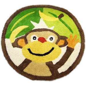 85 Best Images About Monkey Classroom On Pinterest