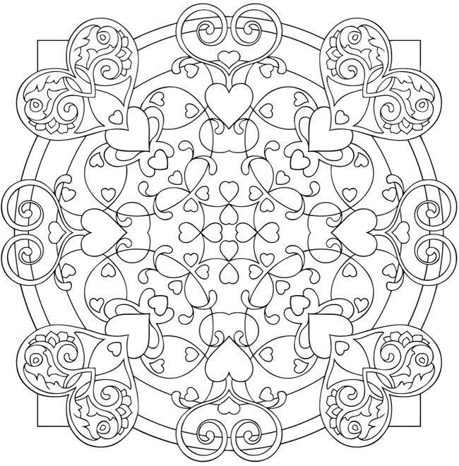 f3b872764d0cead0a3c37e995893694e.jpg (650×660)