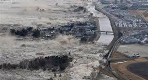 """""""természeti katasztrófák"""""""