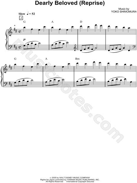 10 best Sheet Music images on Pinterest Sheet music, Piano and Cello - music paper template