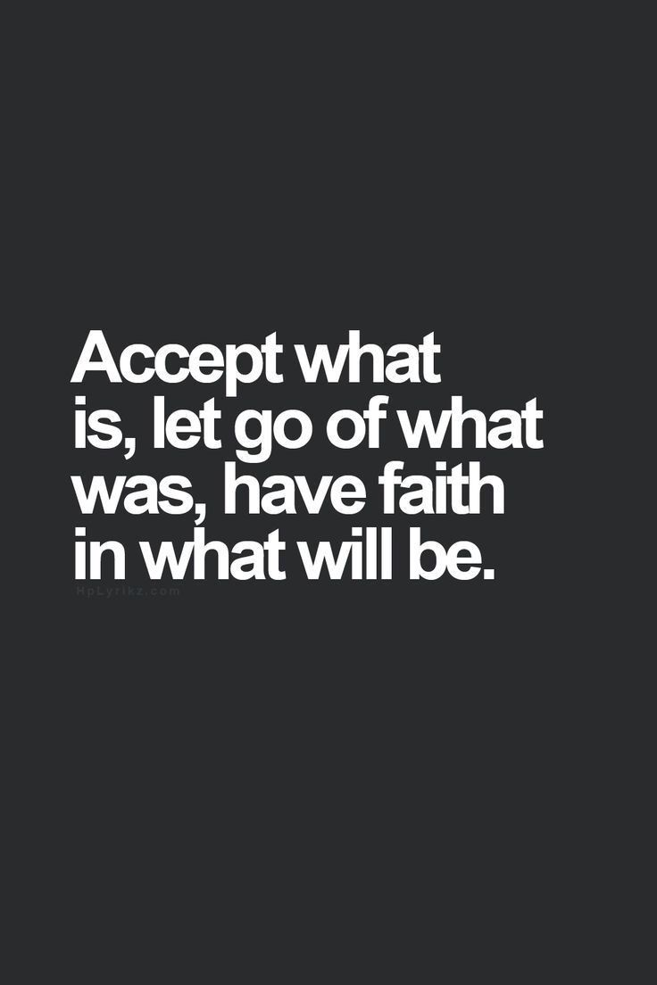 New Life Quote 336 Best Faith & Hope Quotes Images On Pinterest  Cherish Quotes