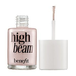 Benefit High Beam and 4 other great products that make Kardashian-style contouring easy.