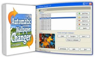 http://applications-station.blogspot.com/2013/08/free-download-automatic-wallpaper.html  Software Station: Free Download Automatic Wallpaper Changer 4.10.33+serial