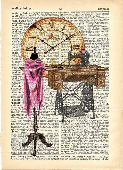 Imagenes De Baños Romanticos:Forward Art