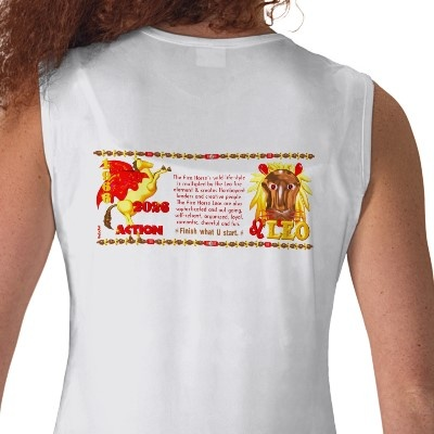 1966 2026 fire horse born in leo by valxart t shirt horoscopes signs and t shirts. Black Bedroom Furniture Sets. Home Design Ideas