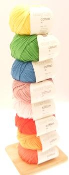 gorgeous threads and colours scrummie!