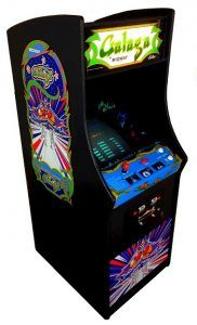 http://www.arcadespecialties.com/rent-arcade-games-new-york-city/arcade/galaga/