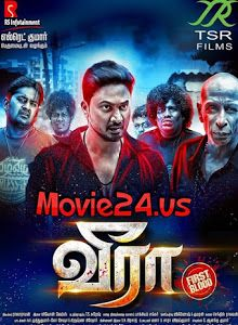 Veera 2018 Action Movies 2018 Movies Full Movies Download