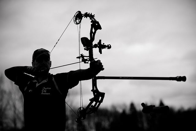 Choosing best compound bow for hunting or target practice is not an easy task we…