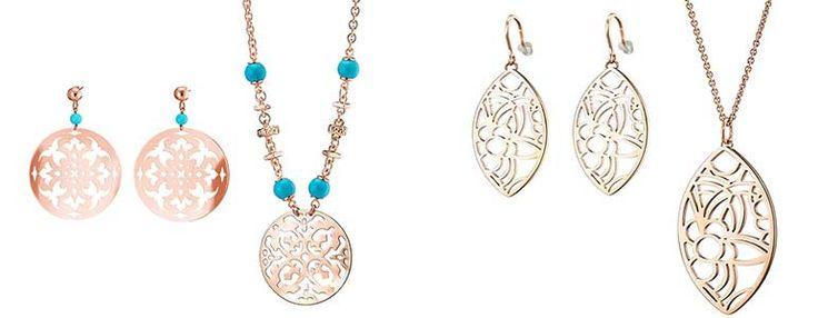 grote sieraden cadeau vriendin. Lees onze blog vol inspiratie en originele ideeën voor cadeaus aan je vriendin.