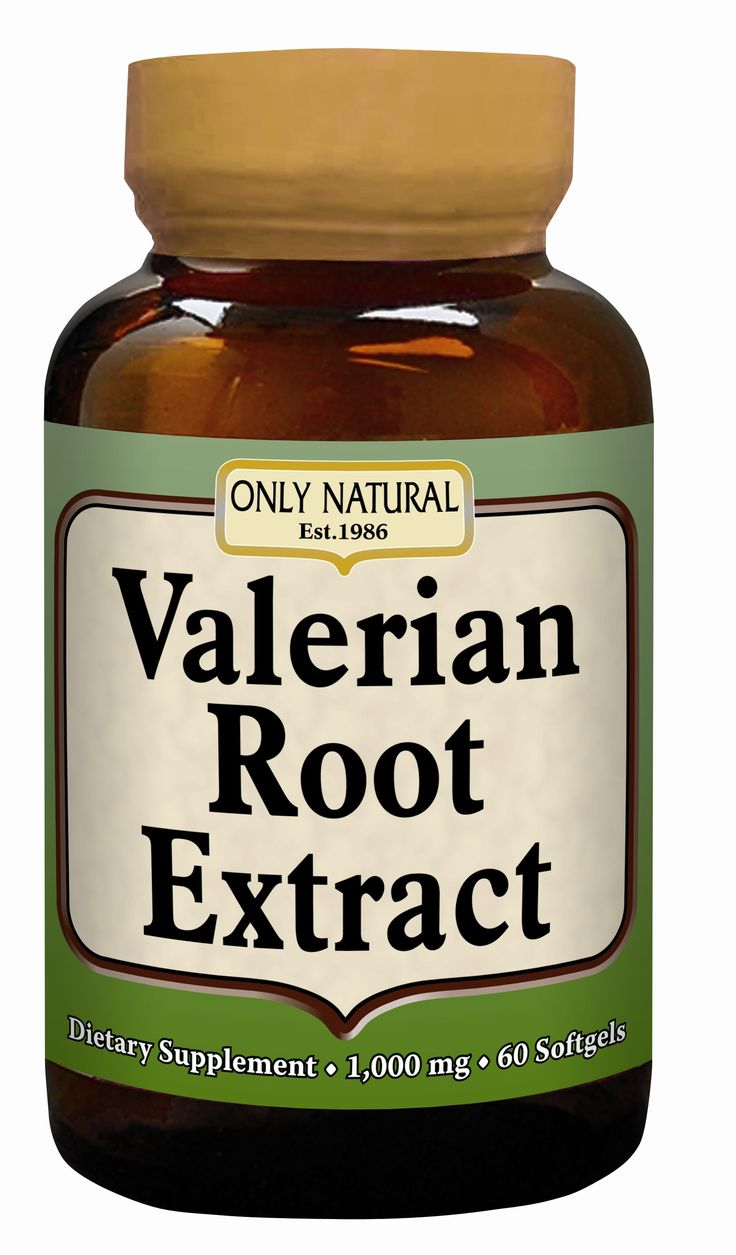 Valerian (Valeriana officinalis) is a herb that has been long used as a remedy for insomnia.sleep problems, digestive problems, disorders of the nervous system, headaches, and arthritis