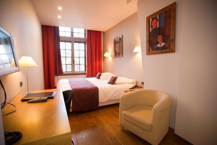 1000 Ideas About Bruges On Pinterest Belgium Brussels